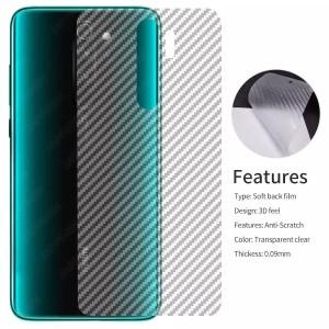 Katalog Xiaomi Redmi 7 Jeftinije Katalog.or.id