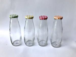 Harga botol susu kaca milk bottle | HARGALOKA.COM