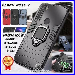 Harga Xiaomi Redmi 7 Whatmobile Katalog.or.id