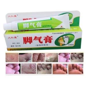 Katalog Carmed Cream 20 Urea 20 Krim Pelembab Tumit Kaki Pecah Kering 40 Gr Katalog.or.id