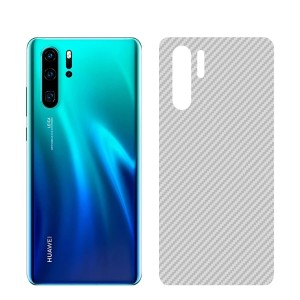 Harga Huawei P30 Kaskus Katalog.or.id