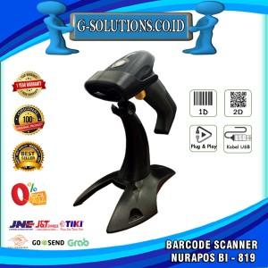 Harga Oppo A9 Qr Code Scanner Katalog.or.id