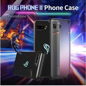 Info Asus Rog Phone 2 Kipas Katalog.or.id
