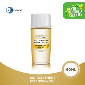 Harga bio essence bio treatment essence in oil | HARGALOKA.COM