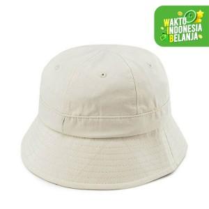 Harga urban state   summer tropical hat   | HARGALOKA.COM