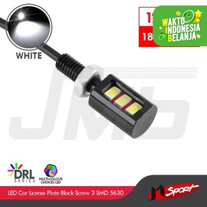 Info 4 Pcs Drl Led Kolong Lampu Dekorasi Dashboard 16 Warna Remote Katalog.or.id