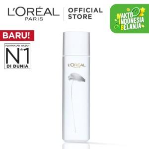 Harga l oreal paris dex revitalift crystal essence skin care  130ml | HARGALOKA.COM