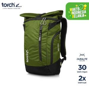 Harga torch tas ransel saga 26 2 liter cactus | HARGALOKA.COM