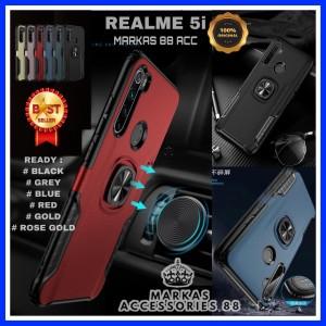 Info Realme 5i Katalog.or.id