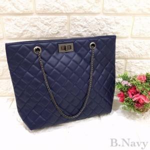 Harga chanel full totte tas wanita tas import tas kekinian tas murah   HARGALOKA.COM