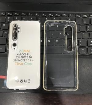 Katalog Xiaomi Mi Note 10 Pro Mi Com Katalog.or.id