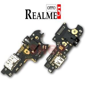 Katalog Realme 5 I Test Game Katalog.or.id