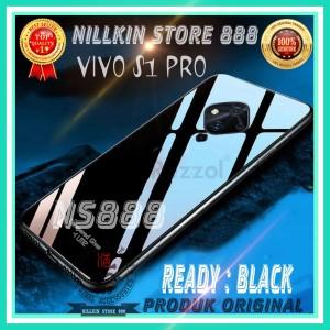 Katalog Vivo Z1x Vs S1 Pro Katalog.or.id