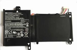 Harga baterai laptop original hp pavilion 11 f103tu x360 11f 11 f 11 k | HARGALOKA.COM