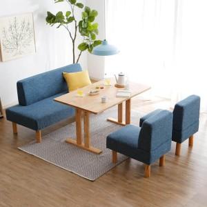 Harga sofa cafe 211 kain kagawa harga promo free ongkir   HARGALOKA.COM