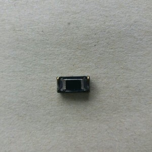 Katalog Xiaomi Redmi K20 Ficha Tecnica Katalog.or.id
