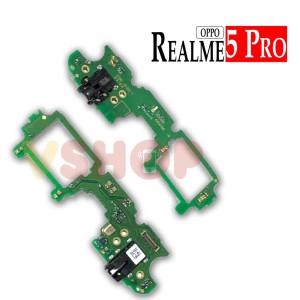 Katalog Realme 5 Earphone Problem Katalog.or.id