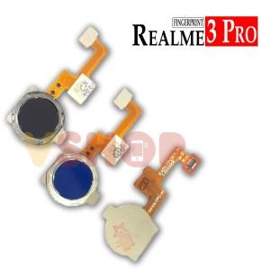Info Realme C3 Kelebihan Dan Kekurangan Katalog.or.id