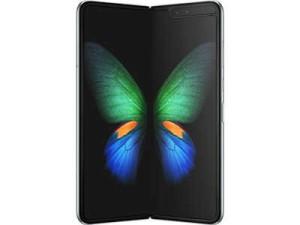 Katalog Samsung Galaxy Fold Price In New Zealand Katalog.or.id