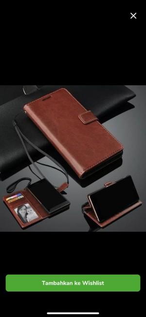 Info Huawei Mate 30 Pro Ebay Kleinanzeigen Katalog.or.id
