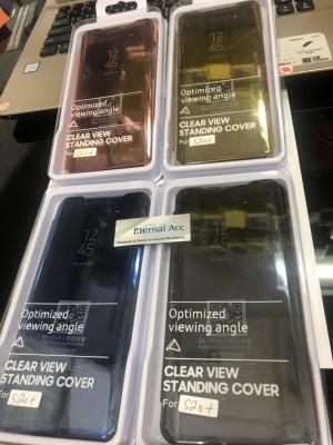Harga Samsung Galaxy Fold Vs Samsung Galaxy S10 Plus Katalog.or.id