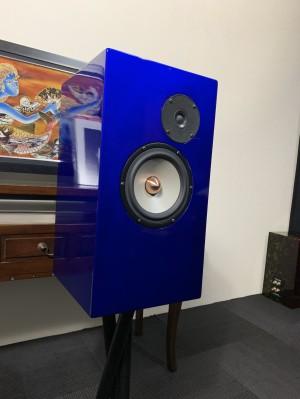 Harga daud audio polaris hiend | HARGALOKA.COM
