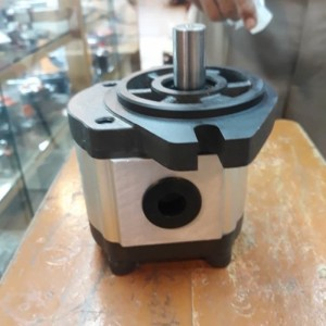 Info Hydraulic Gear Pump 5cc With Relief Valve Cover Honor 1v Series Katalog.or.id