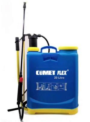 Katalog Spray Dryer Pengering Semprot Pembuat Bubuk Katalog.or.id