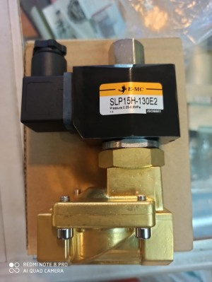 Katalog Power Pack Hydraulic Electrik 80 Liter 1 Solenoid Valve 3pase Katalog.or.id