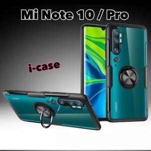 Harga Xiaomi Mi Note 10 Pro News Katalog.or.id