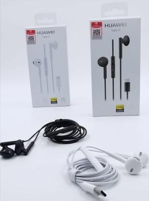 Katalog Huawei P30 User Interface Katalog.or.id