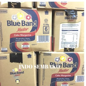Katalog Blue Band 15 Kg Katalog.or.id