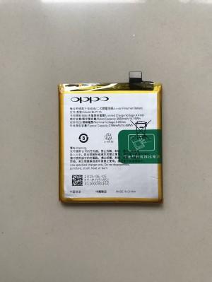 Info Oppo K3 Vs Vivo Z1 Katalog.or.id