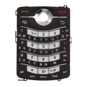 Harga keypad bb blackberry 8220 | HARGALOKA.COM