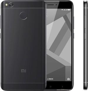 Info Xiaomi Redmi K20 Snapdragon 855 Katalog.or.id