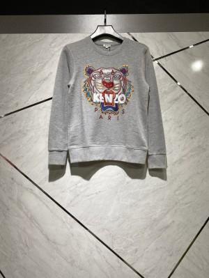 Harga kenzo0 sweater 12 | HARGALOKA.COM