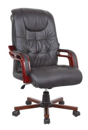 Harga kursi kantor direktur a82 kursi manager kursi kantor kursi | HARGALOKA.COM