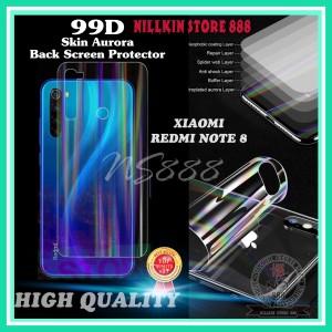 Info Xiaomi Redmi K20 Back Cover Katalog.or.id