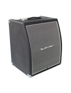 Harga ampli silvercrest ck30 amplifier keyboard ck 30 speaker drum | HARGALOKA.COM