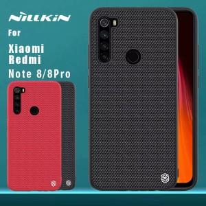 Katalog Xiaomi Redmi 7 Global Version 3gb Ram 32gb Lte Black Katalog.or.id