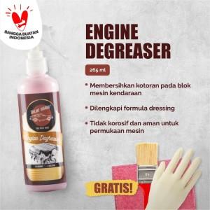 Harga Cleaner Blok Mesin Prestone Heavy Duty Engine Degreaser Instant Katalog.or.id