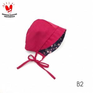 Harga bonnet cap set b   sugarbibs   | HARGALOKA.COM