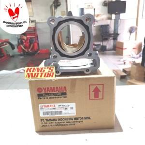 Info Oring Blok Seher Scorpio 93210 78544 Yamaha Genuine Parts Katalog.or.id