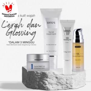 Katalog Alana Skin Care Katalog.or.id