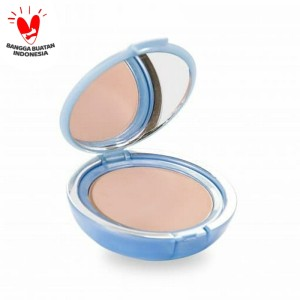 Harga lightening powder foundation extra cover 04 natural 10 | HARGALOKA.COM