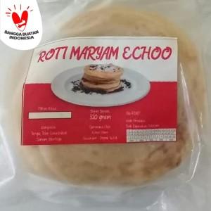 Harga roti maryam cane isi 5 original plain 320 | HARGALOKA.COM