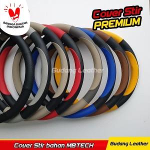 Katalog Cover Stir Sarung Setir Sarung Stir Rave Custom Katalog.or.id