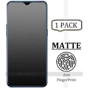 Harga Realme 5i Fingerprint Katalog.or.id