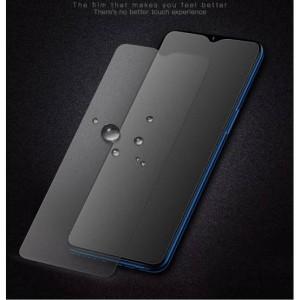 Katalog Xiaomi Redmi Note 7 Epey Katalog.or.id