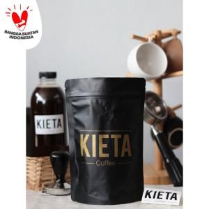Harga kopi fine robusta aceh gayo by kieta coffee 250gr   biji kopi     HARGALOKA.COM